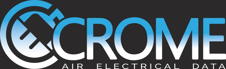 Logo_1_light_tag